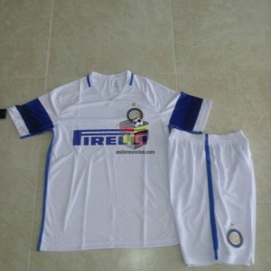 Uniforme Inter de milan