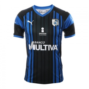 Camisa Local Queretaro
